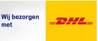 FAQ Bezorging DHL Levertijden