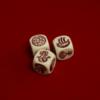 Rory's Story Cubes Uitbreiding Mythic Legendarisch