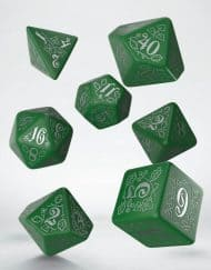 Pathfinder Polydice Dice Set Kingmaker