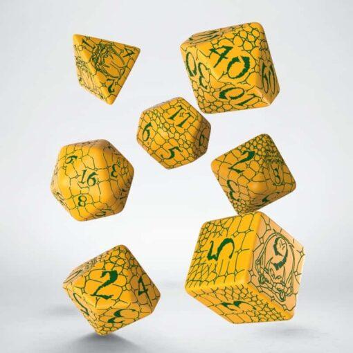 pathfinder-polydice-dice-set-serpents-skull
