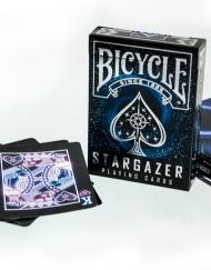 Bicycle Playing Cards Stargazer kopen