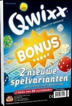 Qwixx Bonus Blocks scoreblocks 2x80 stuks